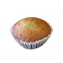 Bakery Cake 0003