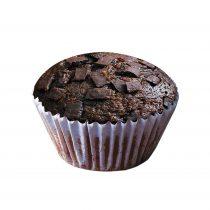 Bakery Cake 0004