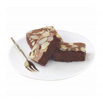 Bakery Cake 0005