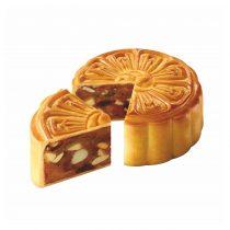 Bakery Cake 0010